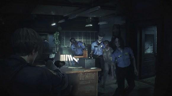 resident-evil-2-16