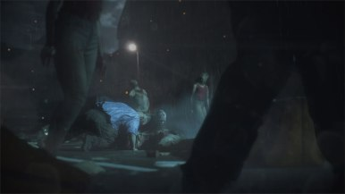 resident-evil-2-zombie-3