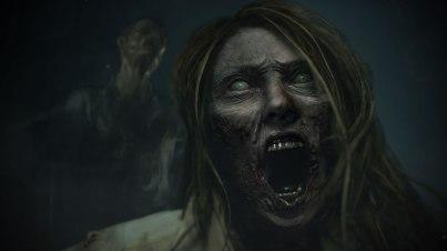 resident-evil-2-zombie