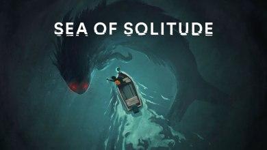 Photo of Sea of Solitude é sobre o que nos tornamos em meio a solidão