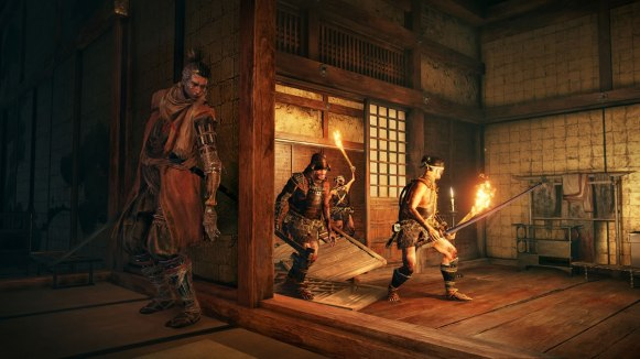 sekiro-shadows-die-twice-7