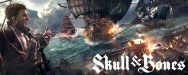 skull-bones-art