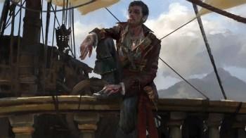 skull-bones-captain