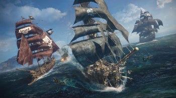 skull-bones-ship-classes