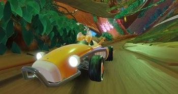 team-sonic-racing-04