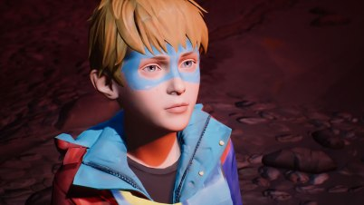 the-awesome-adventures-of-captain-spirit-5