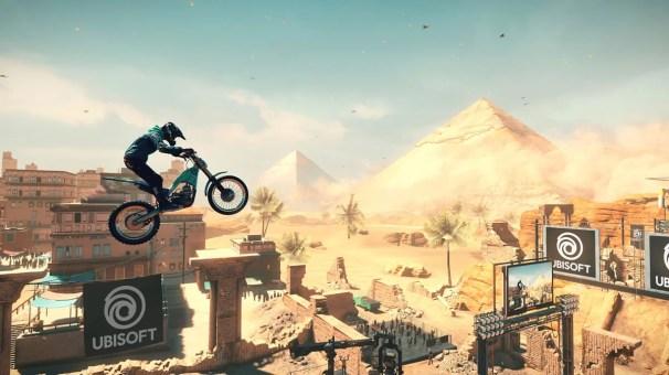 trials-rising-egypt