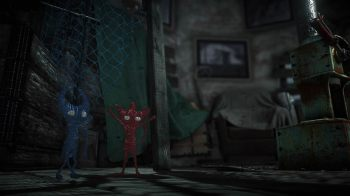 unravel-two-08