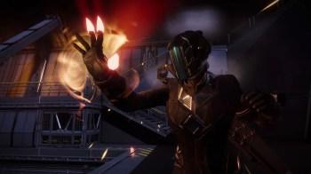 Destiny 2 Solstício dos Heróis Warlock Karnstein Armlets