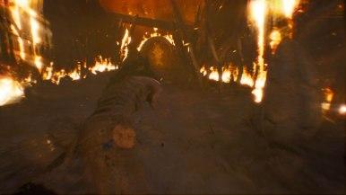 Hellblade Senua's Sacrifice (19)