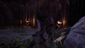 Hellblade Senua's Sacrifice (24)