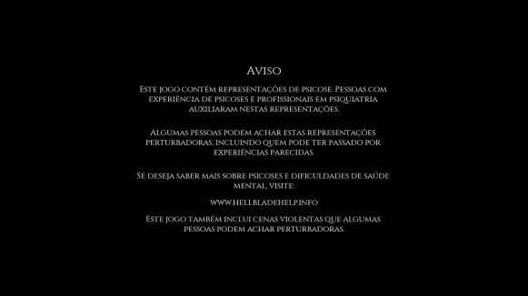 Hellblade Senua's Sacrifice (32)