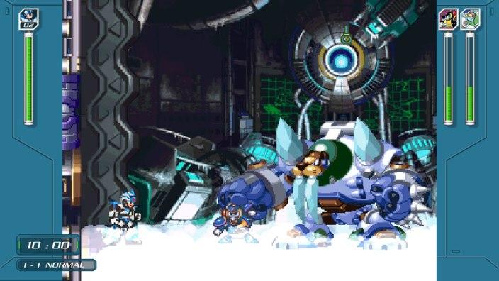 Mega-Man-X-Legacy-Collection-1-2-001