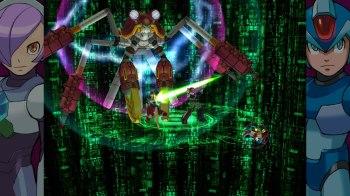 Mega-Man-X-Legacy-Collection-1-2-004