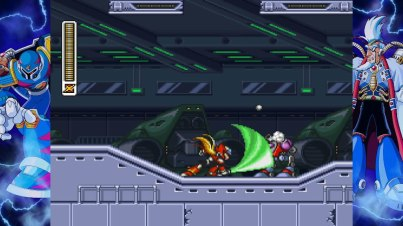Mega-Man-X-Legacy-Collection-1-2-010