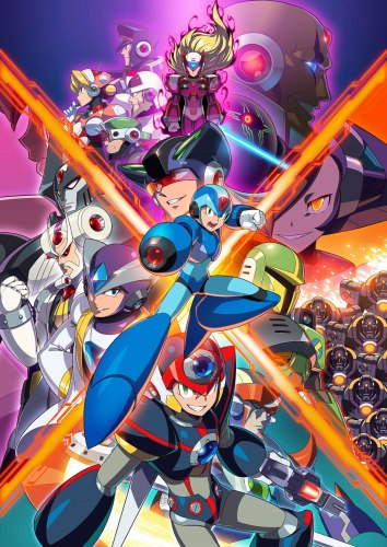 Mega-Man-X-Legacy-Collection-1-2-art2