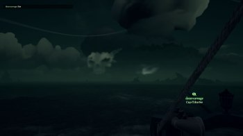 Sea of Thieves (09)