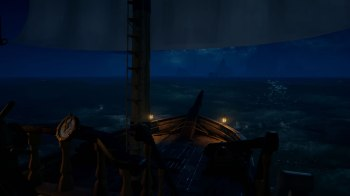 Sea of Thieves (23)