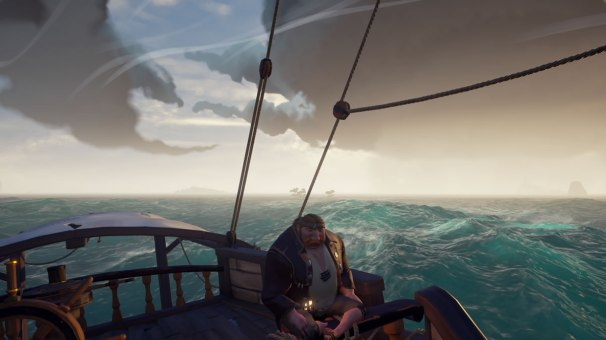 Sea of Thieves (24)