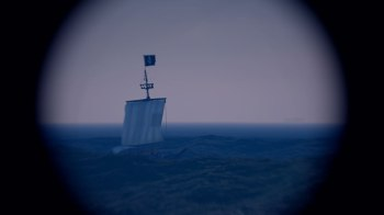 Sea of Thieves (26)