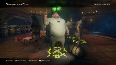 Sea of Thieves (31)