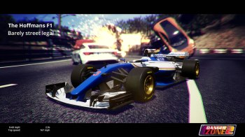 danger-zone-2-car-f1