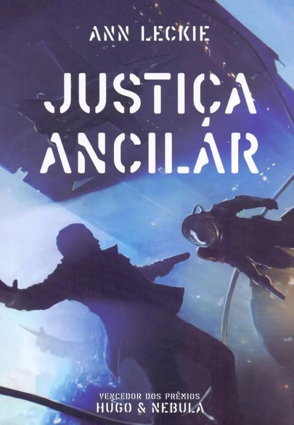 justica-ancilar