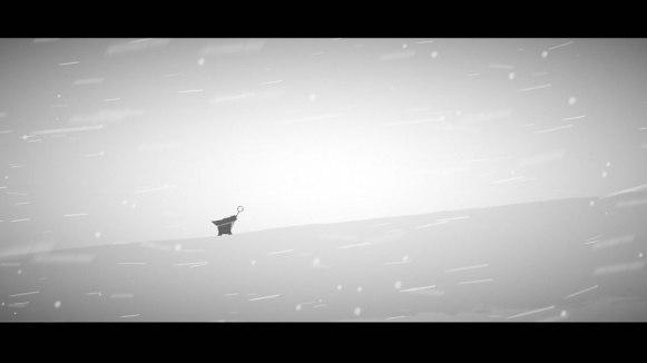 the-mooseman-04