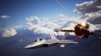 Ace Combat 7 Skies Unknown 03