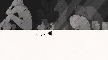 GRIS - Screen 08
