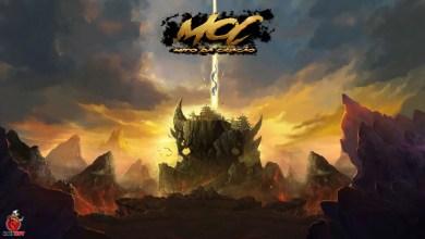 Photo of MMORPG | MOC – Mito da Criação será lançado em 6 de novembro