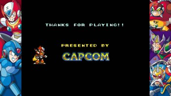 Mega Man X Legacy Collection (25)