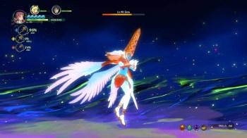 Ni no Kuni 2 DLC Screen 2