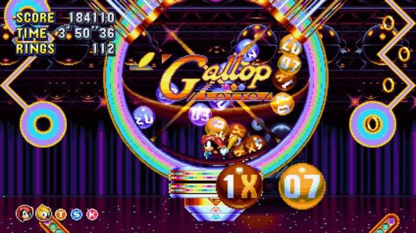 Sonic Mania Plus (03)