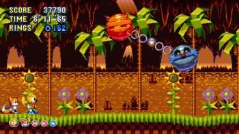 Sonic Mania Plus (12)