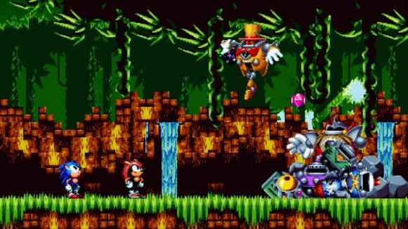 Sonic Mania Plus (13)