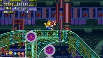 Sonic Mania Plus (19)