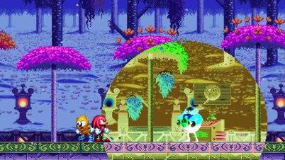 Sonic Mania Plus (21)