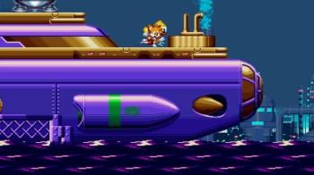 Sonic Mania Plus (33)