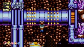 Sonic Mania Plus (36)