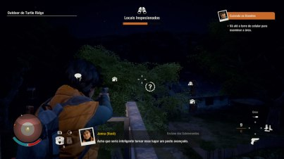 State of Decay 2 (26)