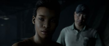 The Dark Pictures- Man of Medan 05