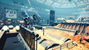 Trials Rising 002