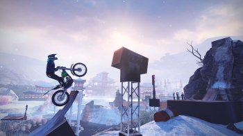 Trials Rising 008