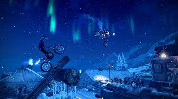 Trials Rising 009