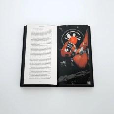 2001 Uma Odisseia no Espaco – Edicao historica de 50 anos - 004