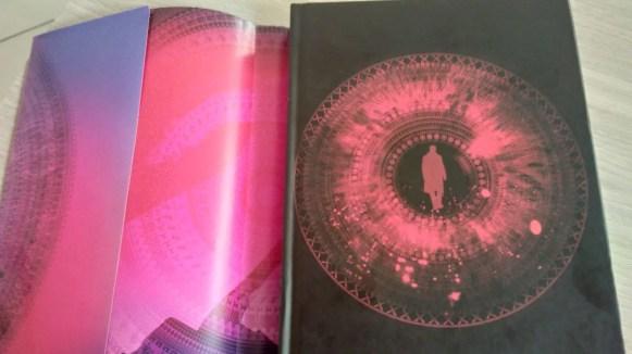 Androides Sonham 50 - Blade Runner 004