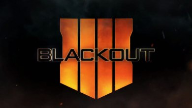Photo of Blackout de Call of Duty: Black Ops 4 em período de teste gratuito