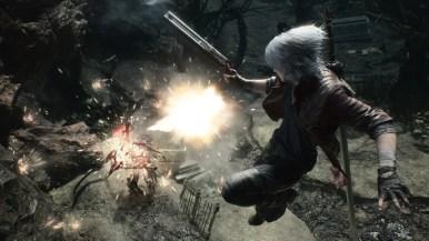 Devil May Cry 5 Dante 01