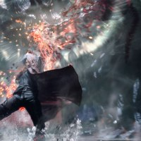 Novo Trailer de Devil May Cry 5 introduz o gameplay explosivo de Dante
